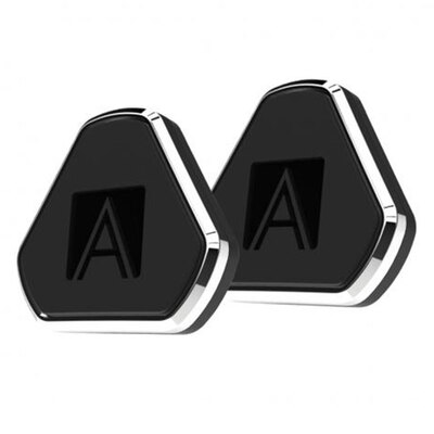 Aerpro Magmate Mount Magnetic Holder Twin Pack