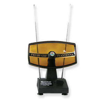 Sansai Indoor TV Antenna
