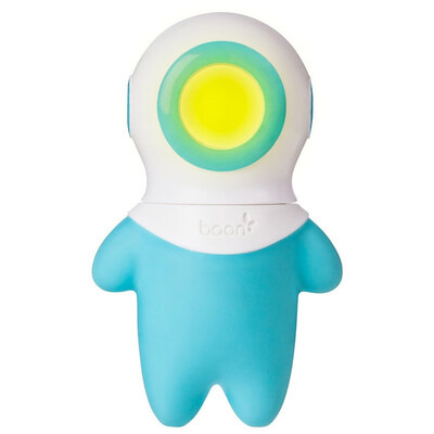 Marco Light Up Bath Toy - 3m+