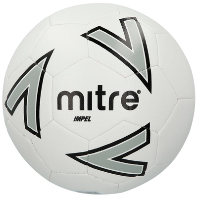 Mitre Impel Football - Size 5