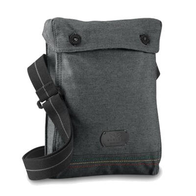 House Of Marley Sling Carry Bag Pack