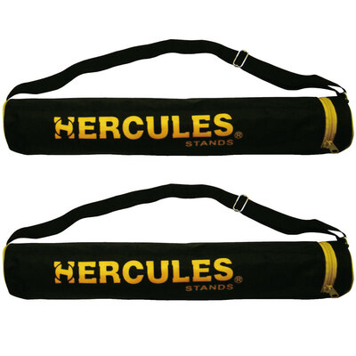 2PK Hercules Orchestra Stand Bag