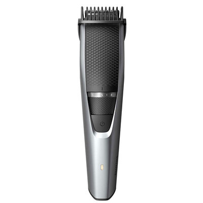 Philips Series BT3216/14 3000 Beard Trimmer Black