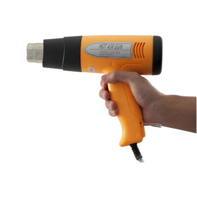 1500W Hot Air / Heat Gun Doss