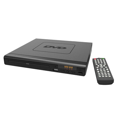 CD DVD Player All Multi region/free zone code playback Zone USB/Mic/Karaoke/RCA