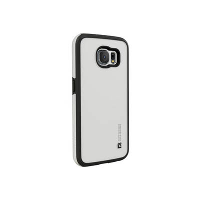 Extreme Scout Protective Case For Samsung Galaxy S6