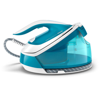 Philips PerfectCare Compact Plus Steam Generator