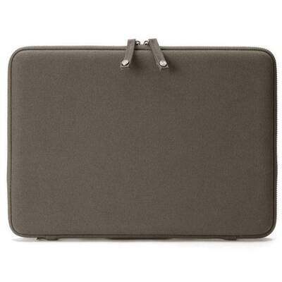 Booq HP Essential Top Load Case