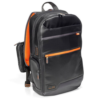 Hedgren Junction Backpack