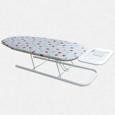 Maxim Laundry Pro Table Top Ironing Board