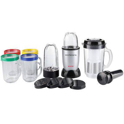 Electric Blender Cup Healthy Drink Maker