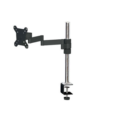 "20Kg Small Lcd Desk Mount  - 22"" Max Bracket"
