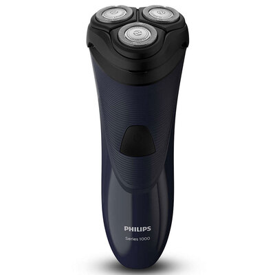 Philips S1100/04 Series 1000 Dry Electric Shaver