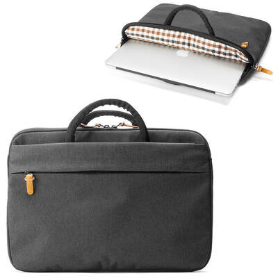 Booq SS13-BAT Superslim 13 Carry Bag