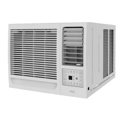 TCL TCLWB09 Window Box Reverse Cycle Air Conditioner