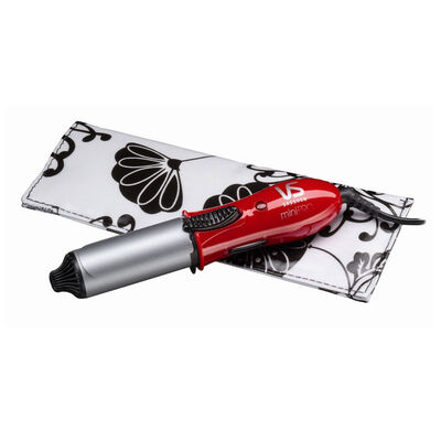 Vs Sassoon  Minipro Curling Tong Hair Curler