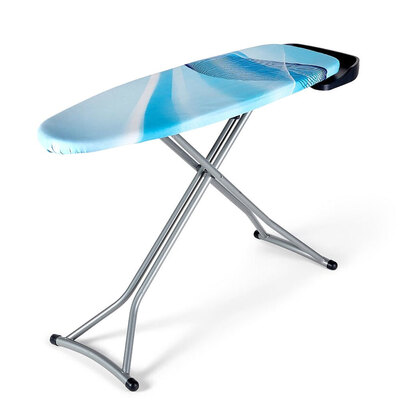Westinghouse Ironing Board 15.5 x 47in