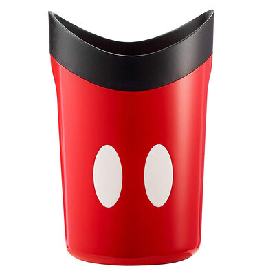 The First Years Disney Mickey Mouse Rinse Cup